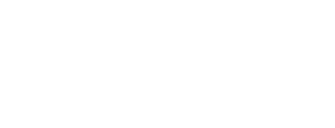 Bid 24hrs,365days! Close 18:00 Every Tue. & Thur.! - JEN Auction