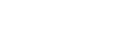 Which Makers' Used Machines Sell Best? - JEN Search Site